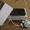 На продажу: Apple iphone 32gb 4 / Apple IPad 2 64 Гб и многое другое .. #381589