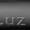 Кабель силовой, негорючий предлагаем оптом со склада. - Изображение #3, Объявление #1113290