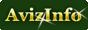 Узбекистанская Доска БЕСПЛАТНЫХ Объявлений AvizInfo.uz, Китоб