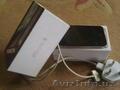 На продажу: Apple iphone 32gb 4 / Apple IPad 2 64 Гб и многое другое ..