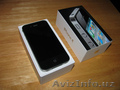 Apple Iphone 4G 32GB mobile phone-----300Euro